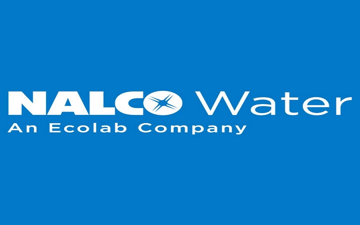 Nalco Water Treatment Chemicals Awj